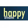 Sretni snovi logo