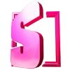 Staklarstvo logo