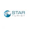 Star Turist logo