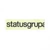 Status grupa logo