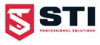 STI Pro Solutions d.o.o. logo