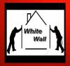 Majstor/ica za izradu fasada (m/ž)