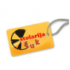 Stolarija Ćuk logo