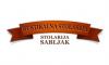 Stolarija SABLJAK logo