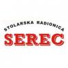 Stolarska radionica Serec logo