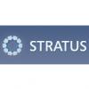 Stratus Primus logo