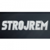 Strojrem  logo