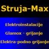 Struja-max logo