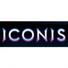 Studio Iconis  logo