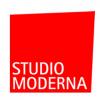 Studio moderna TV prodaja logo