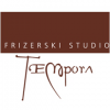 Studio Tempora logo