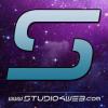 Studio4web - usluge u informatici logo