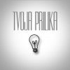 TVOJA PRILIKA logo