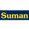 Suman logo