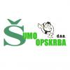 Šumoopskrba logo