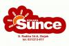 Pekara Sunce logo