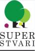 Super Stvari  logo