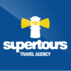 Super tours d.o.o. logo