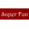 Super zabava logo