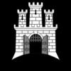Superior Interijeri logo