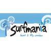Surfmania centar logo