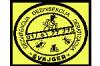 Švajger d.o.o. za sanitarnu zaštitu logo