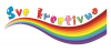 Sve kreativno logo