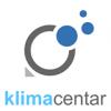 Serviser-monter klima uređaja Pula (m/ž)