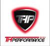 T.H. Performance d.o.o. logo