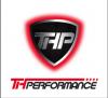T.H. Performance d.o.o. logo