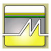 T.M.T. logo