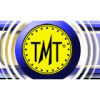 T.M.T. Zagreb logo