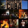 Caffe del Cuba - Crikvenica logo