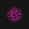 Tabitha oblikovanje d.o.o. logo