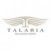 Talaria logo