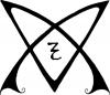 Tatun logo