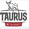 Taurus vl. Deni Babić logo