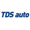 TDS Auto logo