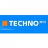 Techno 2000 logo