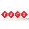 Tehničko remontni centar Zagreb logo