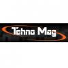 Tehno Mag logo