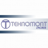 Tehnomont logo