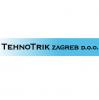 Tehnotrik Zagreb logo