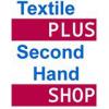 Tekstil Plus logo