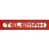Telemah d.o.o. logo