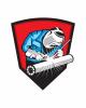 Imperium V  logo