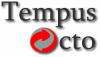 TEMPUS OCTO d.o.o. logo