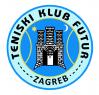Teniski  klub Futur logo