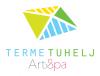 Terme Tuhelj d.o.o. logo