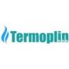 TERMOPLIN d.o.o. logo